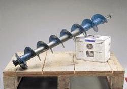 WEICON-Ceramik BL Жидкий ремонтный металлополимер, для нанесения кистью, наполненный карборундом и цирконом