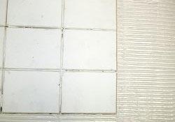 WEICON-Ceramik W Пастообразный ремонтный металлополимер наполненный минералами