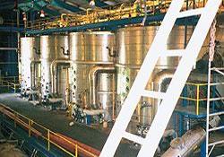 WEICON–ST Пастообразный ремонтный металлополимер наполненный нержавеющей сталью