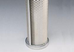 WEIDLING-С Жидкий ремонтный металлополимер наполненный алюминием