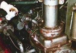 WEICON Rust Loosener and Contact Spray - Удалитель ржавчины и контактный спрей